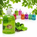 Gel de manos tea tree