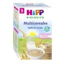 Papilla Multicereales