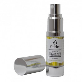 Serum Reafirmante Antiarrugas
