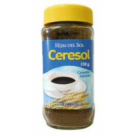 Ceresol Soluble