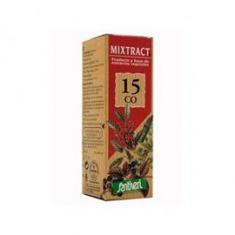 Mixtract 15CO